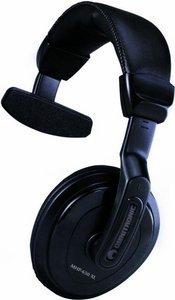 Omnitronic MHP-650XL czarny