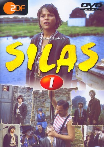 Silas 1 -- via Amazon Partnerprogramm