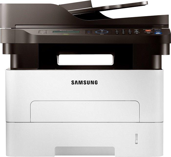 Samsung Xpress M2875FW 14S/min, B&W-laser (SL-M2875FW/XEC)