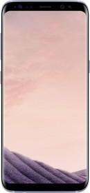 Samsung Galaxy S8 G950F grau
