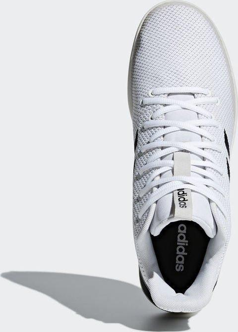 adidas B-ball 80s ftwr white core black grey one (men) (B44834 ... a00e8e46d72