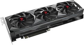 PNY GeForce RTX 2070 SUPER XLR8 Gaming OC Triple Fan, 8GB GDDR6, HDMI, 3x DP (VCG20708STFMPB-O)