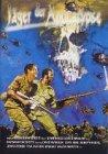 Jäger der Apokalypse (DVD)