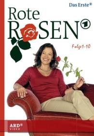 Rote Rosen Vol. 1 (Folgen 1-10)