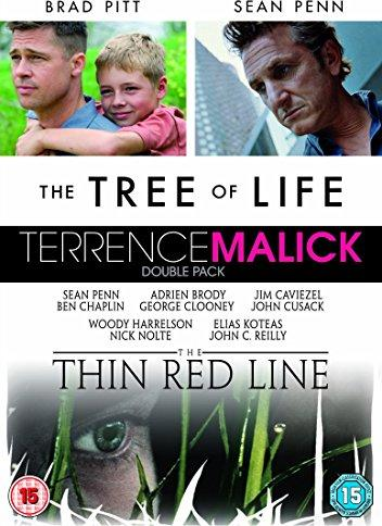 The Tree Of Life (UK) -- via Amazon Partnerprogramm
