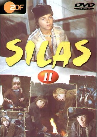 Silas 2 -- via Amazon Partnerprogramm