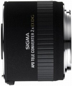 Sigma 2x DG APO for Sigma (876959)