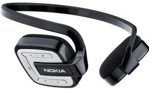 Nokia BH-601