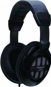 Omnitronic SHP-350 black