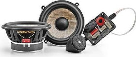 Focal Performance PS 130F
