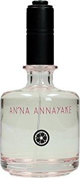 Annayake AN'NA Eau de Parfum 100ml -- via Amazon Partnerprogramm
