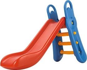 BIG Fun Slide (800056710)