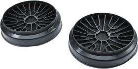 Neff Z5138X1 active carbon filter
