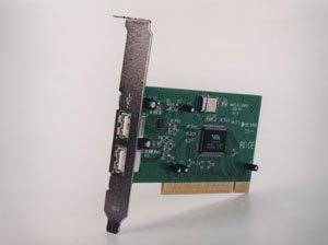 D-Link DU-A2, 2x USB