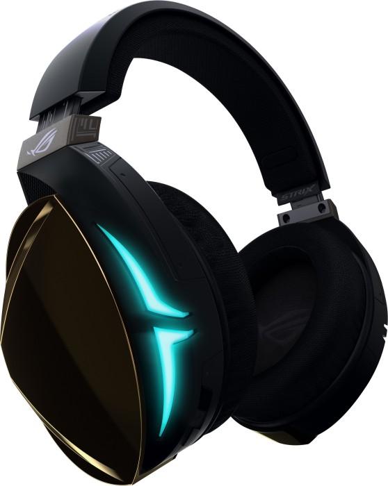 ASUS ROG Strix Fusion 500 Gaming Headset (90YH00Z2-B8UA00)