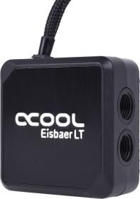 Alphacool Eisbaer LT [Solo] (12886)