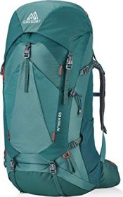 Gregory Amber 65 dark teal (Damen) (126878-5257)