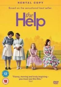 The Help (DVD) (UK)