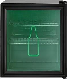 Bomann KSG 7281 Getränke-Kühlschrank