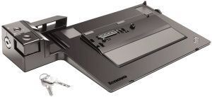 Lenovo ThinkPad Mini Dock Plus Series 3 90W (0A65667)