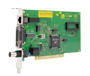 3Com EtherLink XL Combo, PCI (3C900-COMBO)