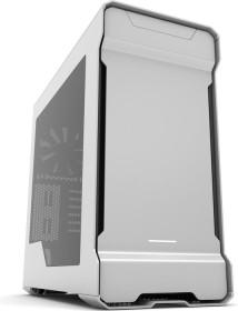 Phanteks Enthoo Evolv ATX silber, Acrylfenster (PH-ES515E_GS)