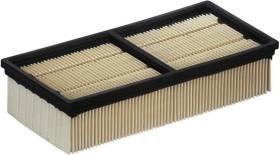 Kärcher flat pleated filter (6.907-276.0)