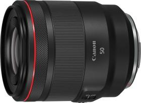 Canon RF 50mm 1.2 L USM (2959C005)