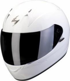 Scorpion EXO-390 Solid weiß (verschiedene Größen)