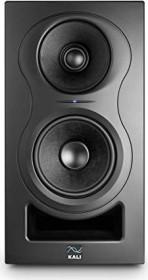 Kali Audio IN-5, piece