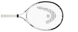 Head Tennis Racket Speed 23