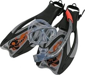 Aqua Lung Proflex Pro Komplettset