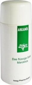 Velag Pharma Arganöl, 125ml