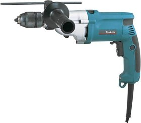 Makita HP2051F electric hammer drill