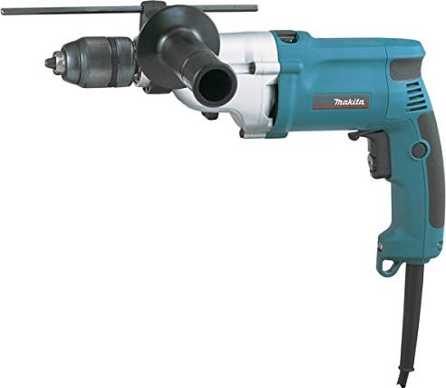 Makita HP2051F Elektro-Schlagbohrmaschine -- via Amazon Partnerprogramm