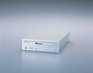 Traxdata TX1000 DVD+R/+RW retail