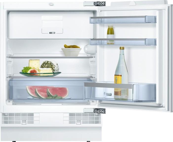 Bosch Kühlschrank Vergleich : Bosch serie kul a ab u ac preisvergleich