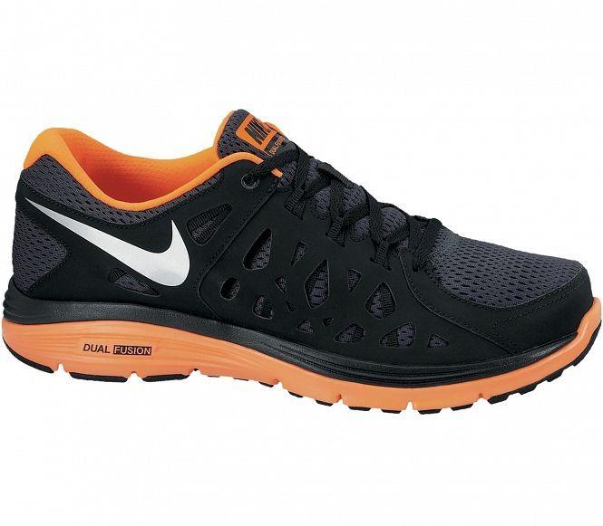 35b25885bf92 Nike Dual fusion Run 2 (men) starting from £ 60.93 (2019 ...