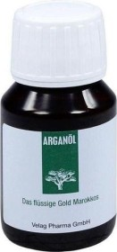 Velag Pharma Arganöl, 50ml