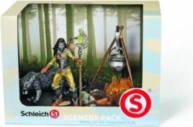 Schleich Bayala - Scenery Pack Noctis (41811)