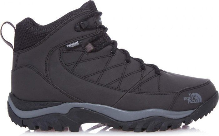 a82d32087710 The North Face Storm Strike WP tnf black zinc grey (men) (2T3S-KZ2)  starting from £ 79.99 (2019)