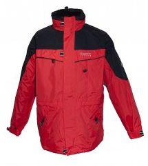 Deproc Aspen Jacket