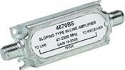 Triax Inlineverstärker (300401)