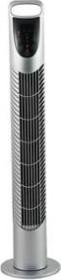 Be Cool BC78TU2005F Turmventilator