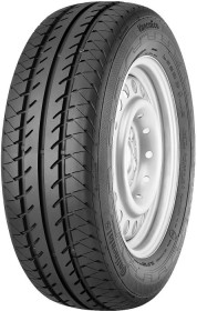 Continental Vanco Eco 215/65 R15C 104/102T