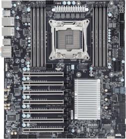 Gigabyte MW51-HP0