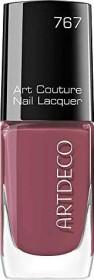 Artdeco Art Couture Nail Lacquer Nagellack 111.705 couture berry, 10ml