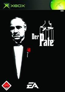 Der Pate (deutsch) (Xbox)