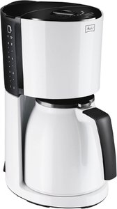 Melitta Enjoy Therm white/black