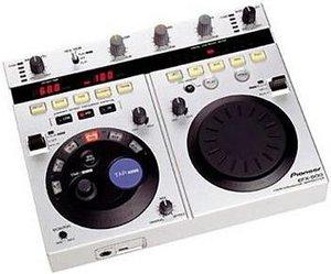Pioneer EFX-500 Effector